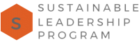 Sustainable leadership program
